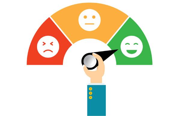 Kundenzufriedenheitsanalyse: Schritt-für-Schritt-Anleitung