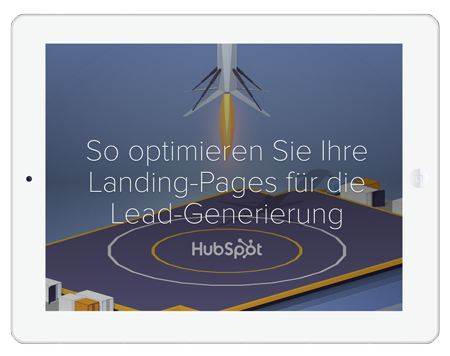 landing-pages-ebook