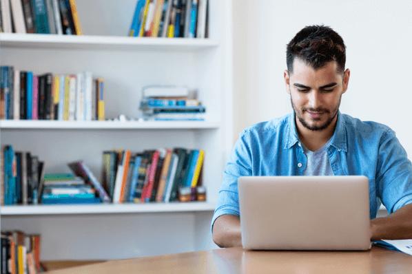 LinkedIn-Marketing: 11 Tipps für Ihr B2B-Marketing