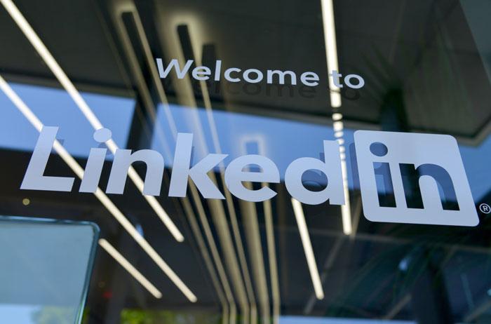 Wie hoch ist Ihr LinkedIn SSI Score?