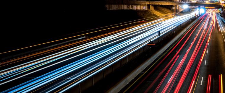 Mythos Traffic-Links – Wie sinnvoll ist Traffic als KPI für das Linkbuilding?