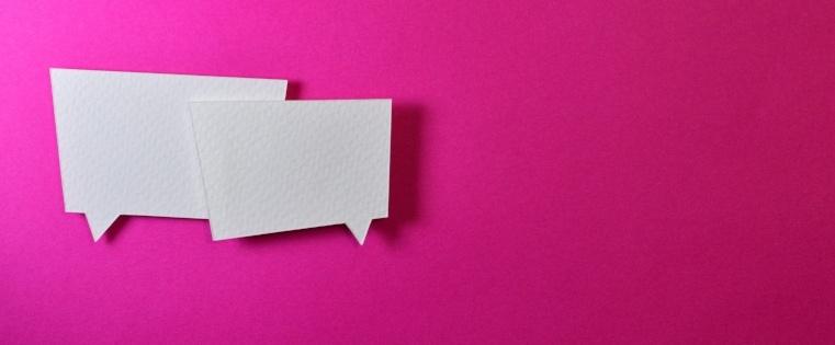 Studie: Kundenkontakt über Live-Chat muss besser koordiniert werden