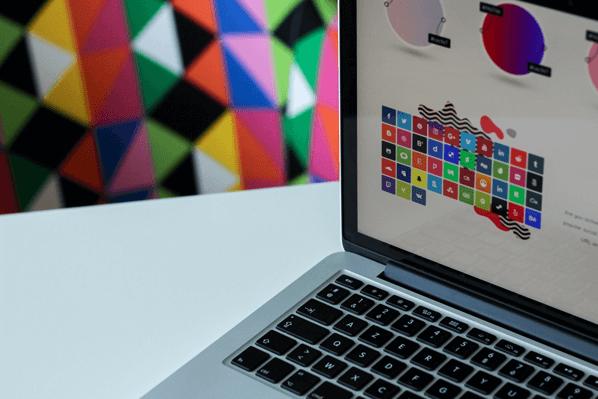 11 Social-Bookmarking-Dienste im Überblick