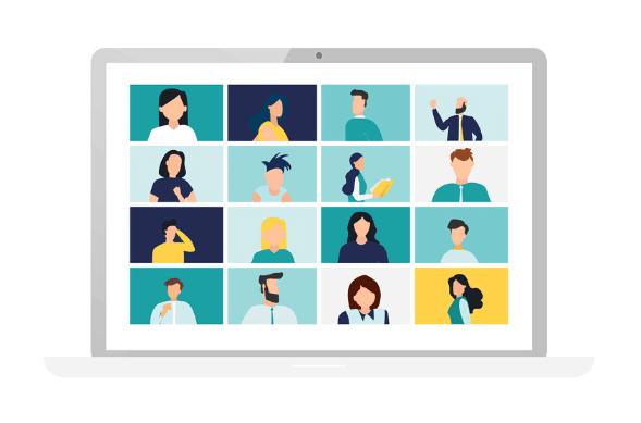 Meetings gestalten: Ein umfassender Leitfaden