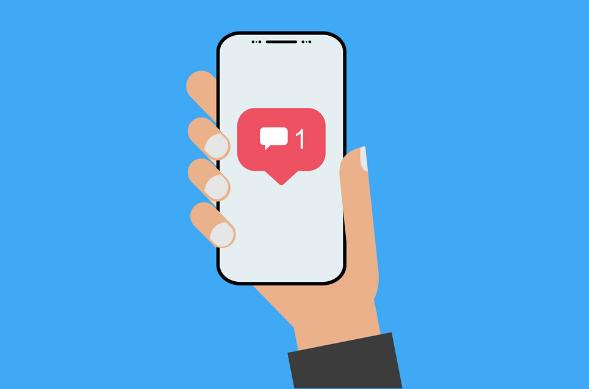 7 Tipps für mehr Kommentare auf Instagram