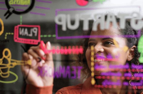 Mindmap-Software: Die 11 besten Tools im Überblick