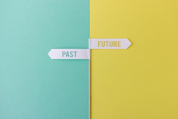 Mindset ändern: 13 Tipps für mehr Erfolg im Leben