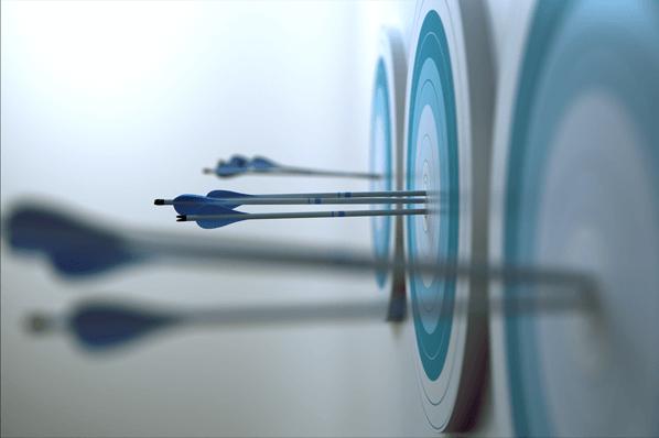 Die wichtigsten Targeting-Techniken im Überblick