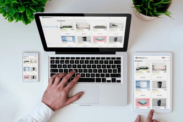 Google AdSense: Anleitung & Einstieg