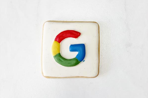 Google Sites – eine eigene Webseite in 10 Minuten?