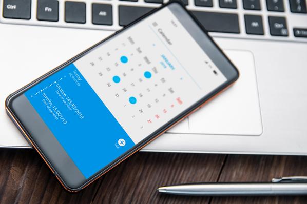 Die besten kostenlosen Kalender-Plug-ins für WordPress