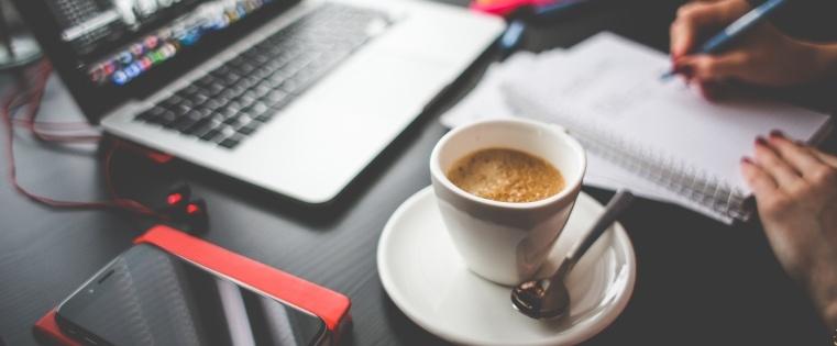 Was Absprungrate und Verweildauer über Ihre Landing Pages verraten