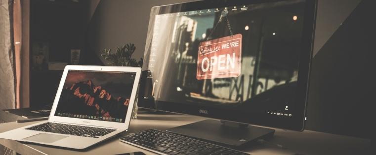14 grundlegende Tipps für eine ansprechende Unternehmensseite auf Facebook
