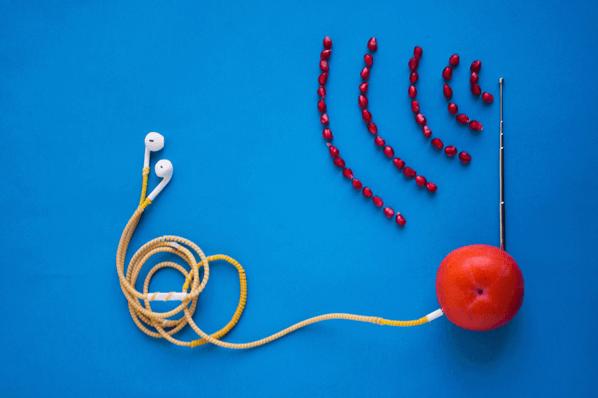 Podcast Hosting: 15 Anbieter im Überblick