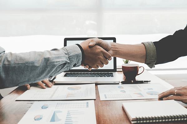 Preisverhandlung: 6 Tipps für den erfolgreichen Abschluss