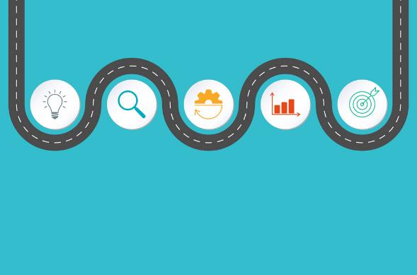 So erstellen Sie eine Product-Roadmap
