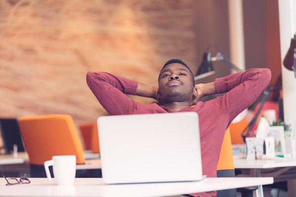 Aufschieberitis: Warum prokrastinieren wir?