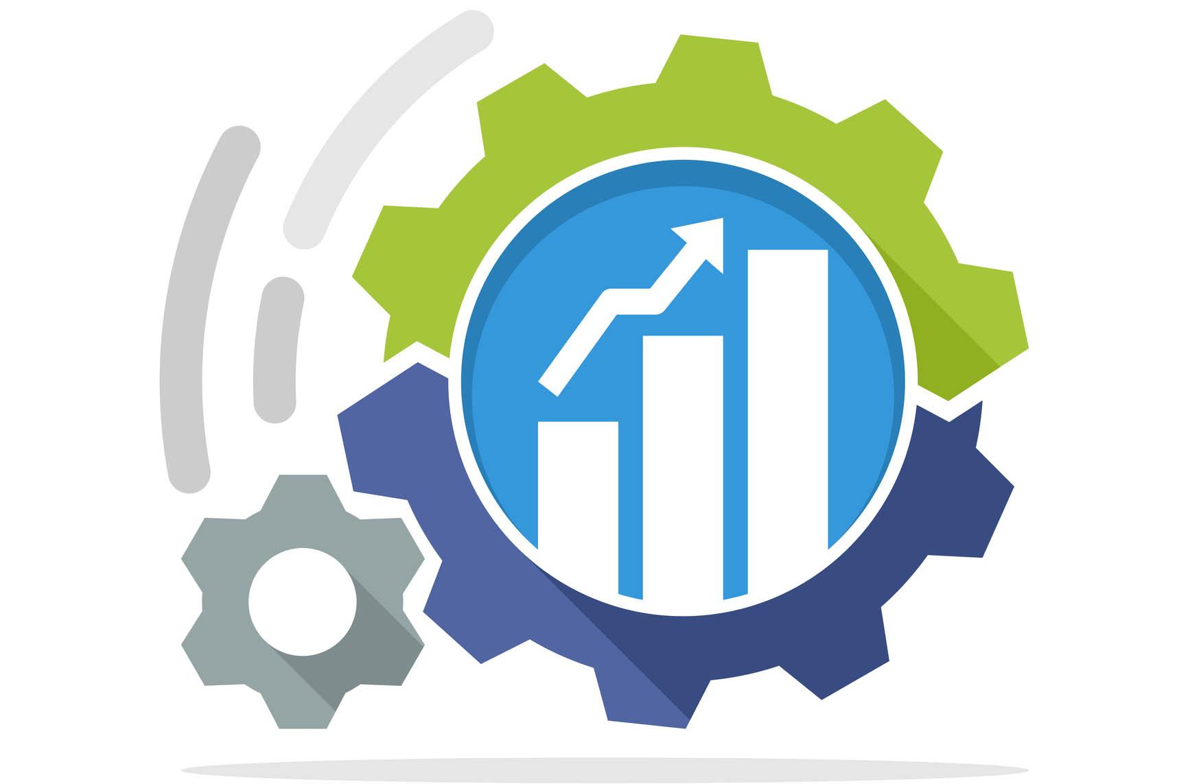 Sales-Automation – ein Leitfaden