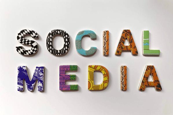 14 Social-Media-Tools (und warum Sie nur 3 davon wirklich brauchen)
