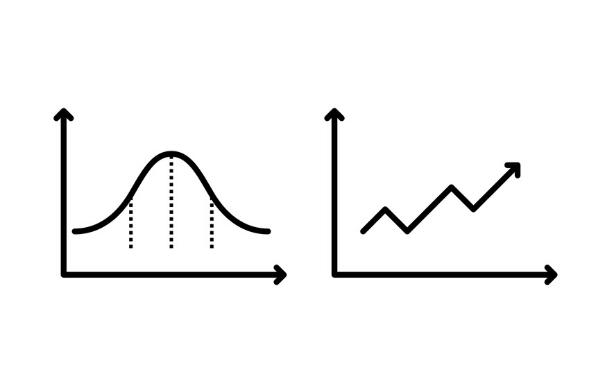 Standardabweichung und Varianz mit Excel berechnen