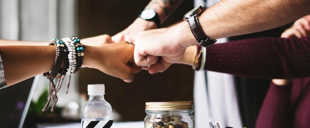 Das ultimative Marketing-Paket für Startups [kostenloses Kit]
