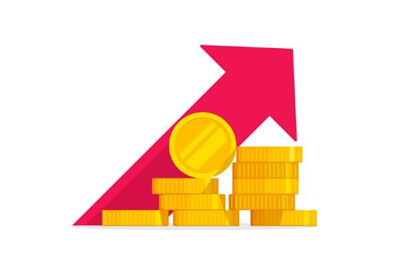 11 Maßnahmen zur Umsatzsteigerung