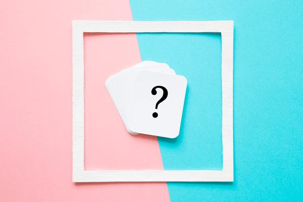 Suggestivfragen im Verkaufsgespräch: Das sollten Sie vermeiden