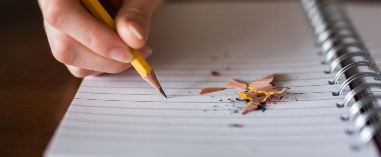 Einleitung schreiben: Eine vereinfachte Anleitung