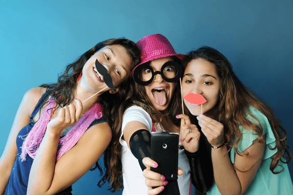 TikTok: Eine Schritt-für-Schritt-Anleitung