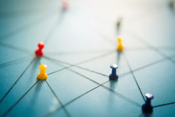 Was zeichnet erfolgreiches Customer Touchpoint Management aus?