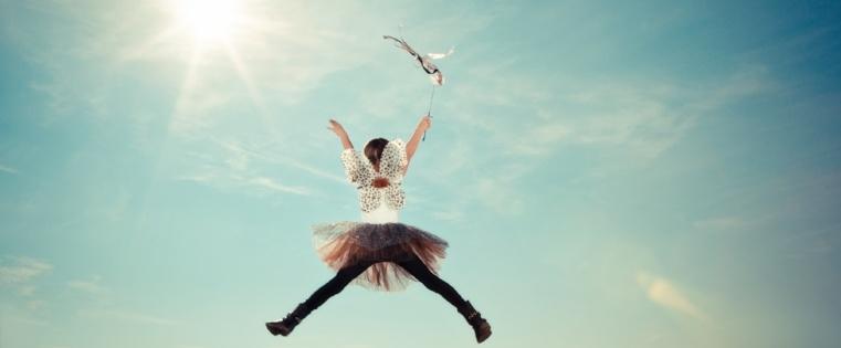 Drei Momente, in denen Marketer aktuelle Trends erfolgreich genutzt haben