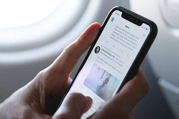 Was sind Twitter Cards? Eine Übersicht