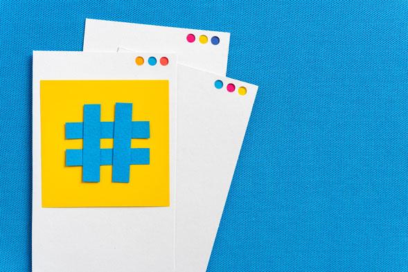 11 Möglichkeiten, Twitter-Listen zu nutzen (+ unsere liebsten Listen)