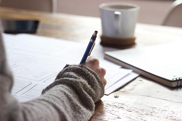 UX Writing: 5 Tipps für nutzerfreundliches Texten und positive UX