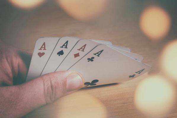 Die 4 vielversprechendsten Verkaufsstrategien