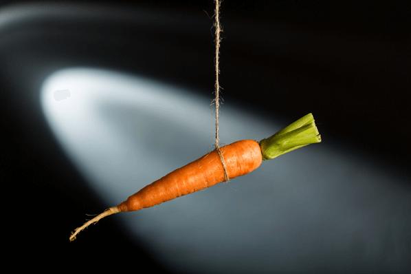 Vertriebsmotivation: So setzen Sie Provision & Prämien erfolgreich ein