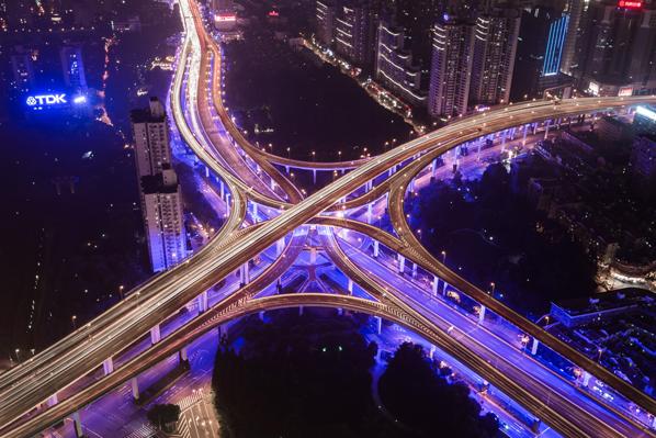 Vertriebswege in 2020: Dahin geht die Reise