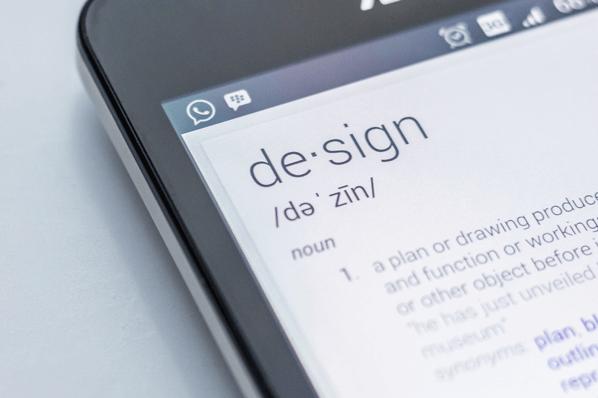 Webdesign: Ein Leitfaden für Einsteiger