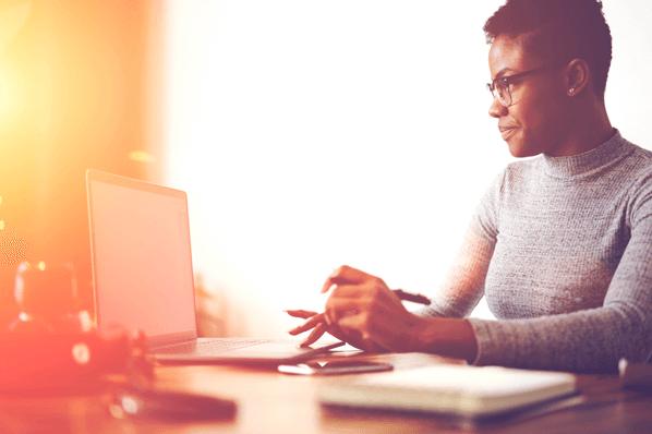 Wie Sie in 10 Minuten ein Webinar erstellen