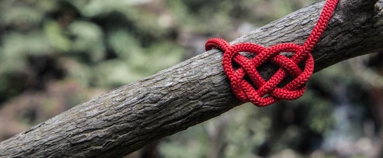 11 Tipps für robustere Kundenbeziehungen