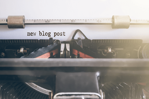 12 WordPress-Alternativen zur Erstellung Ihres Blogs