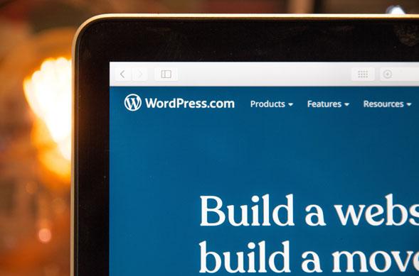 Anleitung: WordPress-Startseite erstellen, festlegen & ändern