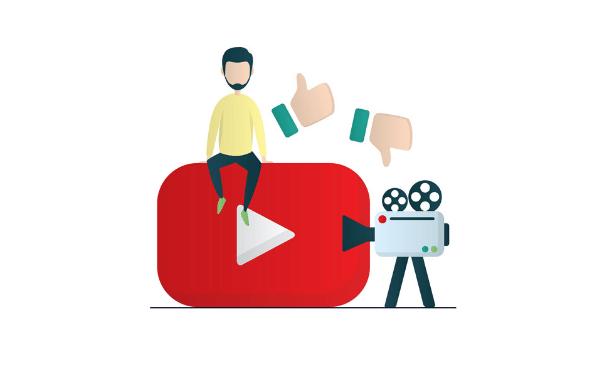 Wie zählt YouTube eigentlich Views?