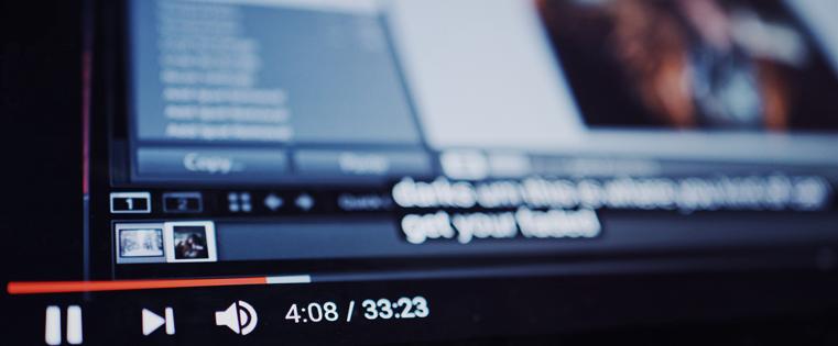 8 Calls-to-Action, die Sie auf Ihrem YouTube-Kanal nutzen sollten