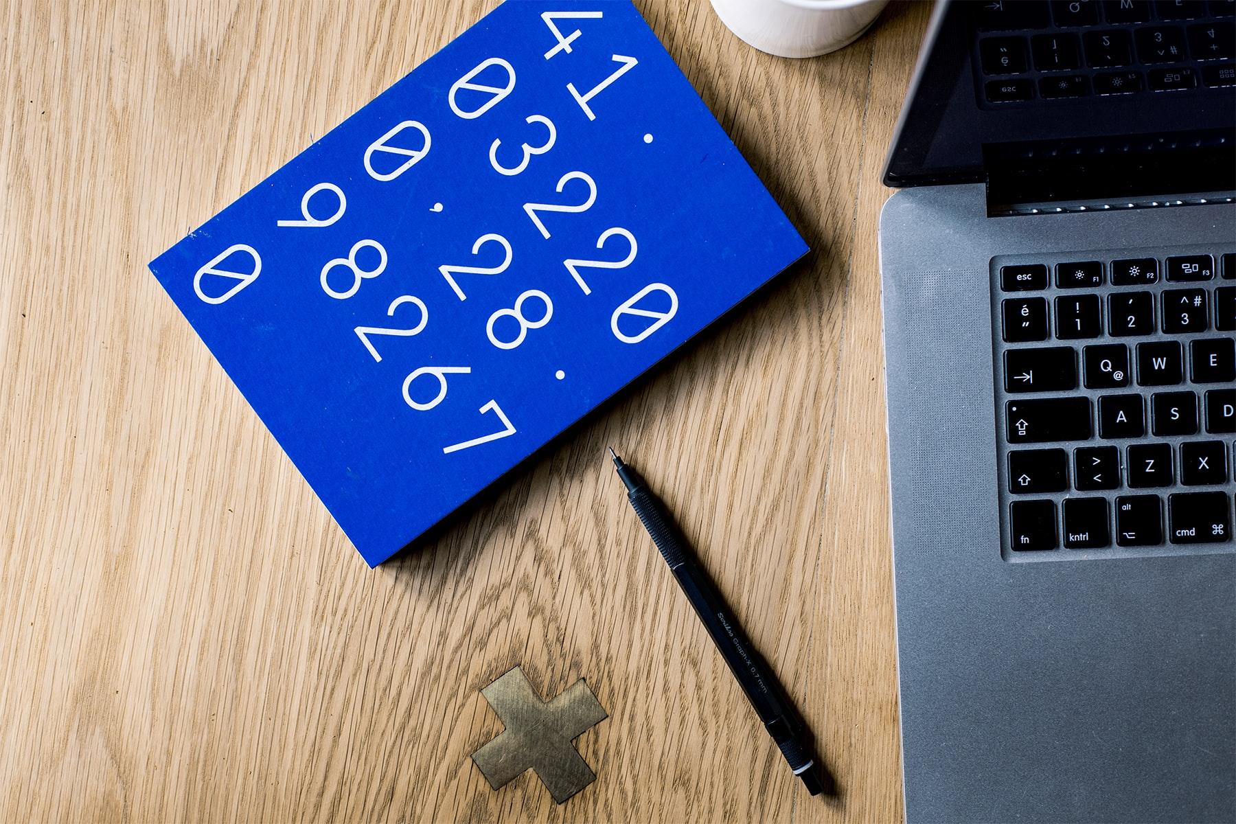 Preispsychologie: Wie wirken Zahlen?