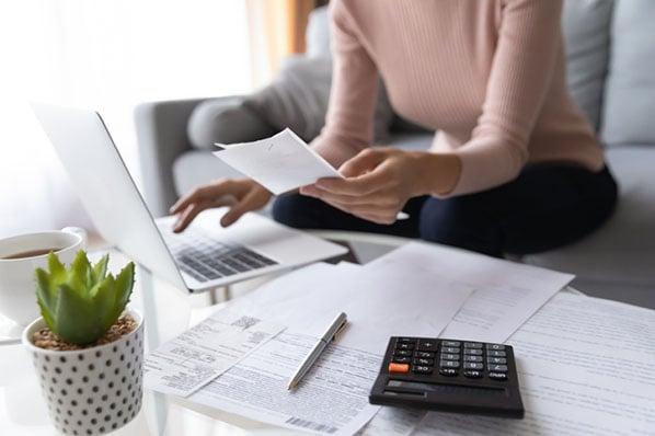 Zahlungserinnerung: So gelingt kundenfreundliches Forderungsmanagement