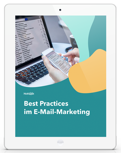 best-practices-email-marketing-ebook