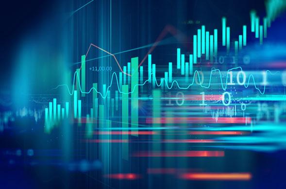 Business Intelligence: Methoden, Tools und Anwendungen