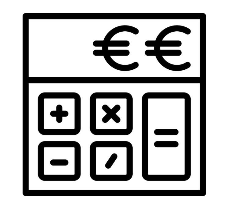 calculator-sales-forecast_blog-author-pillar-cta