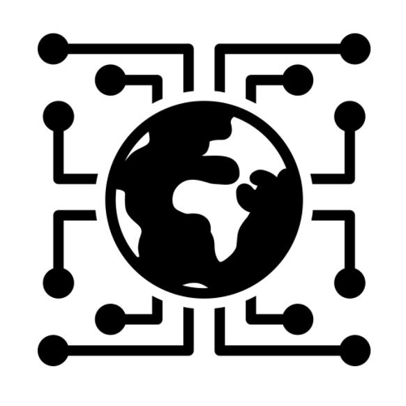 digitales-marketing_blog-author-cta